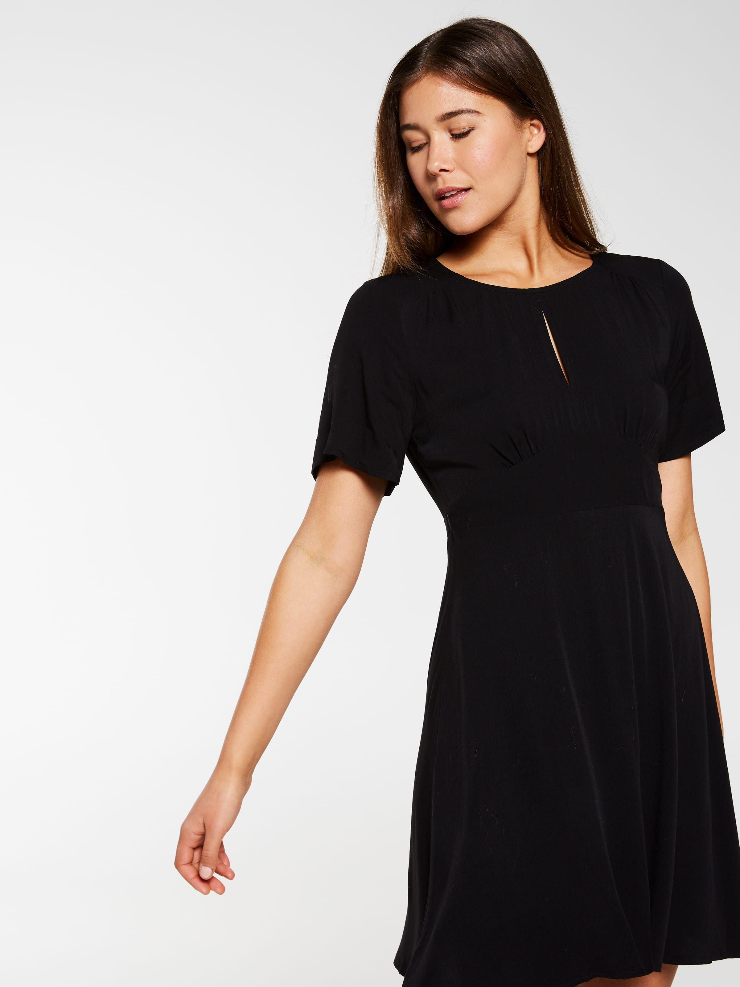 Dotti Magnolia Tea Dress