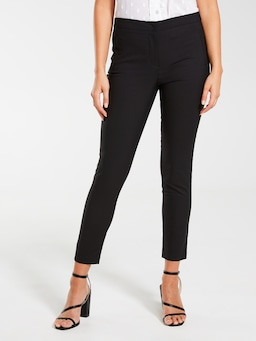 Core Stretch Pant