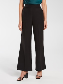 Hollywood Wide Leg Pant