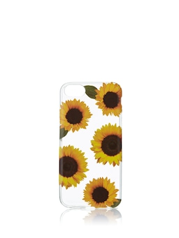 I6 I7 I8 Sunflower Phone Cover