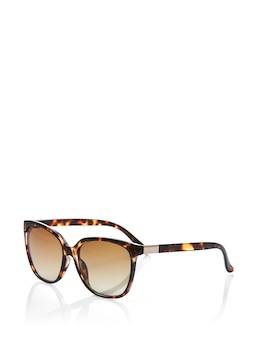 Rada Cat Eye Sunglasses