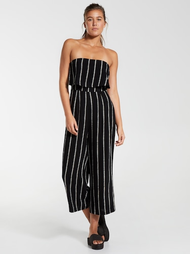 Playsuits Jumpsuits For Women Dotti Online